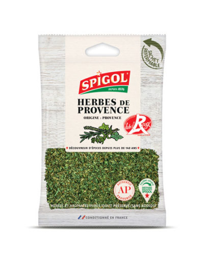 Spigol-Herbes-Aromates-Herbe-Provence