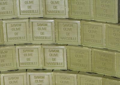 savons-savonnerie-de-la-licorne-savon-de-marseille