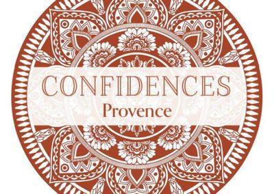 Confidences OK